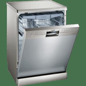 ارورهای ماشین ظرفشویی فریجیدر