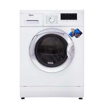 ارورهای ماشین لباسشویی مایدیا
